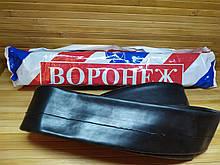 Камера 28 х 1.75 Воронеж