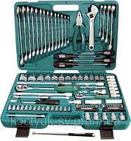 Набор инструментов Jonnesway S04H624101S