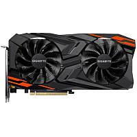 Видеокарта GIGABYTE Radeon RX VEGA 56 GAMING OC 8G (GV-RXVEGA56GAMING OC-8GD)