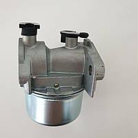 Briggs&Stratton двигатель 799871,790845 Карбюратор с двумя заслонками
