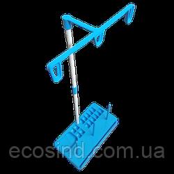 Держатель для ниток (подставка) на швейную машину и оверлока (2-2171-Т-49)