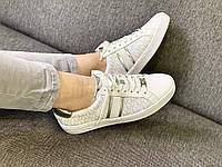 Женские кеды MICHAEL Michael Kors Irving Lace-Up Sneakers ОРИГИНАЛ (размер 36,39)