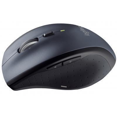 Мышка Logitech M705 Marathon (910-001949)