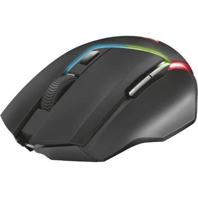 Мышка Trust GXT 161 Disan Wireless Gaming (22210)
