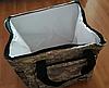 Термосумка SANNEN COOLER BAG 603, 36 л, фото 9