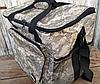 Термосумка SANNEN COOLER BAG 603, 36 л, фото 2