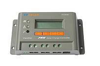Контроллер заряда EPSolar VS1024BN 10A (12\24V)