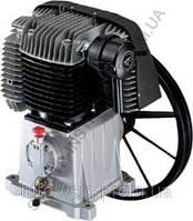 Головка компрессорная BK20 (DARI, Италия)