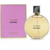 Парфюмированная вода Chanel CHANCE 100 ml ЖЕНСКИЙ
