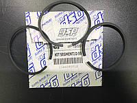 Комплект колец на компрессор АВ360
