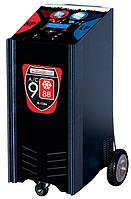 Автоматическая станция для заправки автокондиционеров A/C 988 Mondolfo Ferro (Италия)