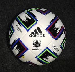Футбольный мяч Евро 2020 размер 5