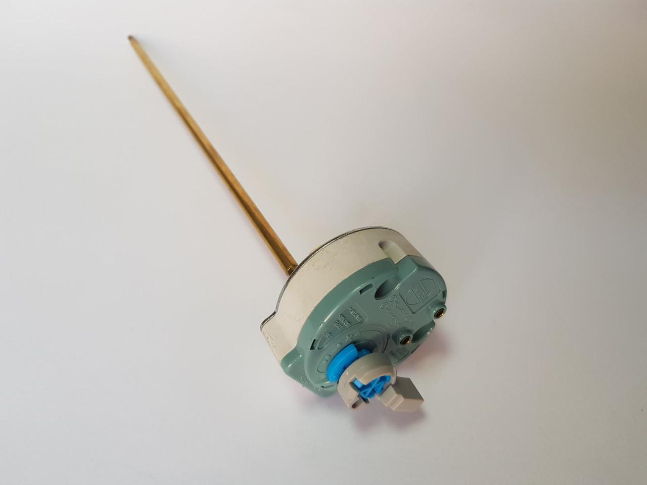 Термостат стержневой для водонагревателя Ariston PRO1 R ABS, BLU1 R ABS65117774
