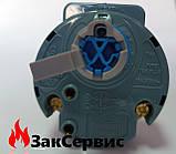Термостат стержневой для водонагревателя Ariston PRO1 R ABS, BLU1 R ABS65117774, фото 10