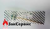 Термостат стержневой для водонагревателя Ariston PRO1 R ABS, BLU1 R ABS65117774, фото 8