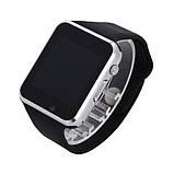 Наручные часы Smart A1, фото 9