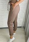 """Жіночі штани """" Стела""""  від Стильномодно, фото 6"""