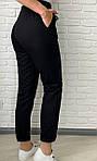 """Жіночі штани """" Стела""""  від Стильномодно, фото 4"""