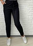 """Жіночі штани """" Стела""""  від Стильномодно, фото 9"""