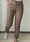 """Жіночі штани """" Стела""""  від Стильномодно, фото 7"""