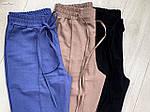 """Жіночі штани """" Стела""""  від Стильномодно, фото 5"""