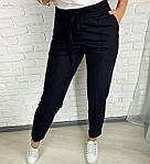 """Жіночі штани """" Стела""""  від Стильномодно, фото 2"""