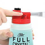 Распылитель для мытья окон Full Crystal, фото 3