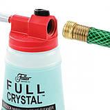 Распылитель для мытья окон Full Crystal, фото 4