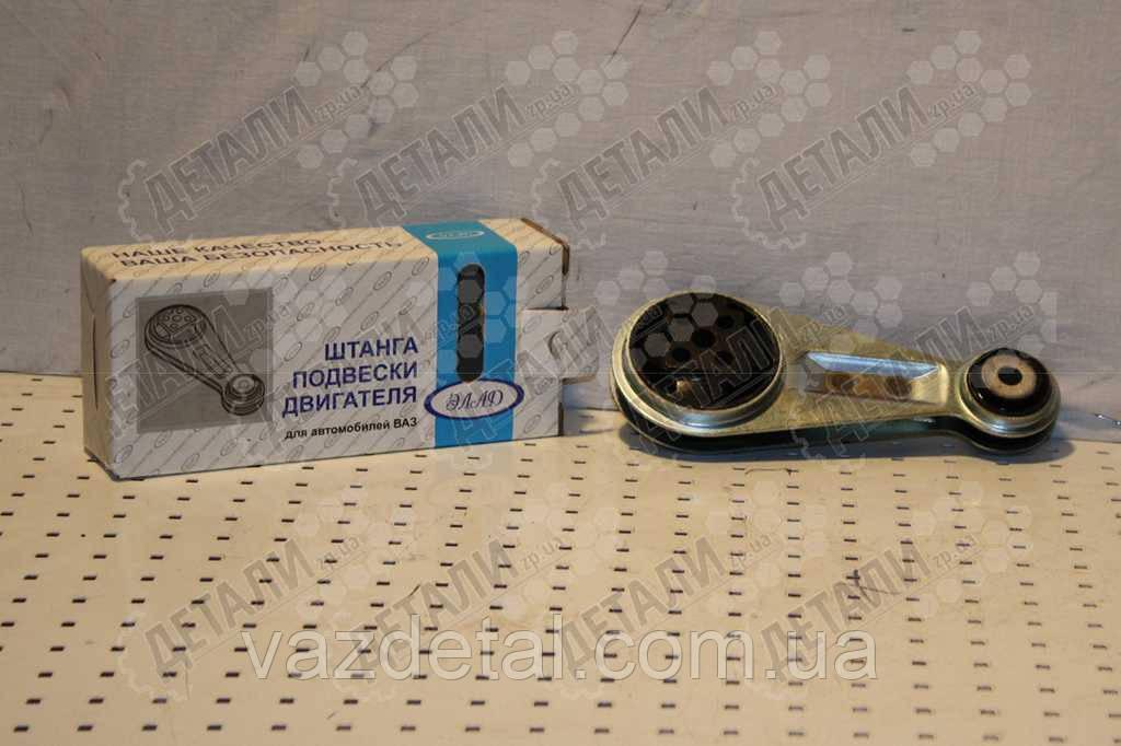 Подушка двигателя ВАЗ 2110-2112 СБ ЭЛАД (гитара)