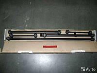 Штанги реактивные ВАЗ 2101-2107 Рос