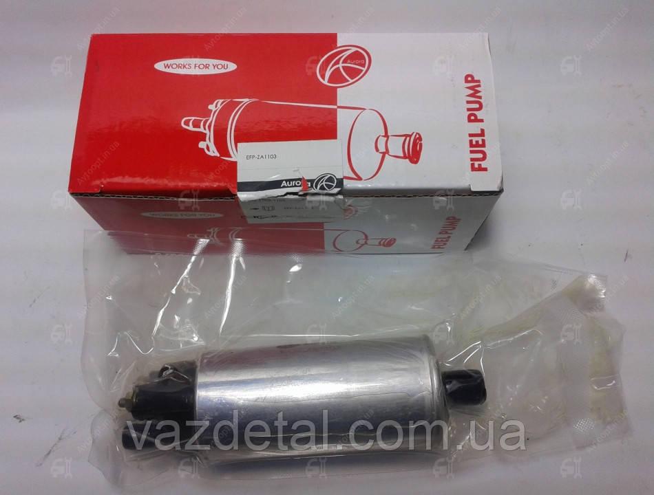 Электробензонасос таврия славута ЗАЗ 1102-1103 Аврора