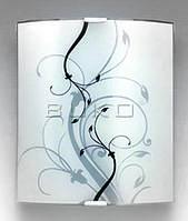 Декоративный светильник BUKO В074B-H02