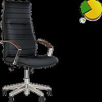 Кресло IRIS steel Tilt AL70