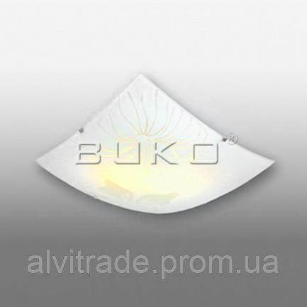 Декоративный светильник BUKO CL0921-HA