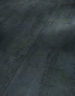 Ламинат Parador TrendTime4 V4 Сырая сталь