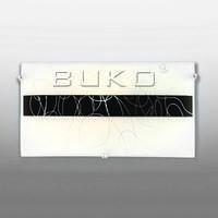 Декоративный светильник BUKO B080-A03