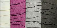 Ткань для тканевых ролет Фала Fala