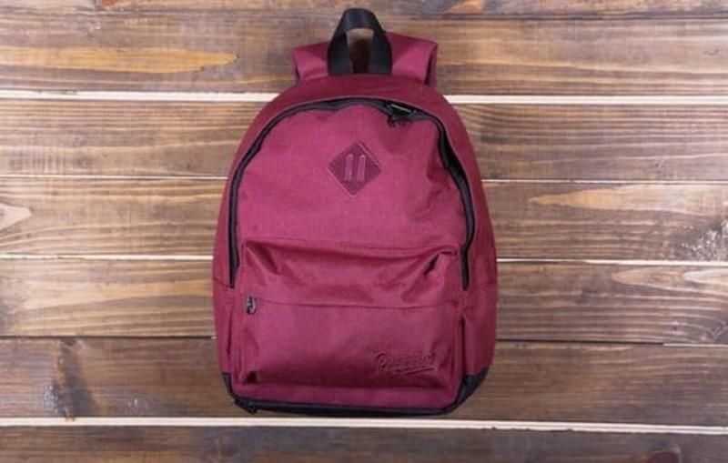 Рюкзак Backpack Dearness