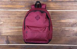 Рюкзак Backpack Dearness, фото 2