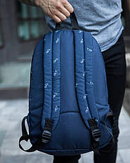 Рюкзак «Vsegda s soboy» (Okulyary), фото 2