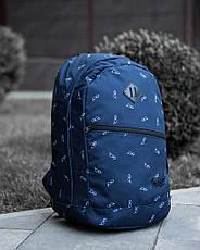 Рюкзак «Vsegda s soboy» (Okulyary), фото 3