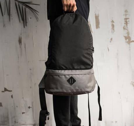 Сумка Waist bag Transformer, фото 2