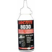 Масло для смазки режущего инструмента Loctite 8030 (Локтайт 8030)  250 мл