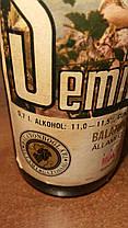 Вино 1974 года Semillon, фото 2