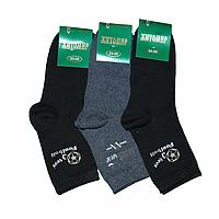 S300. Махровые носки для подростков пр-во Житомир оптом в Одессе