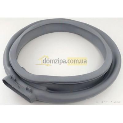 C00259981 Резина люка Ariston Indesit с сушкой C00303520