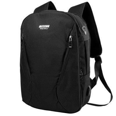 Мужской рюкзак с отделением для ноутбука  ETERNO (ЭТЕРНО) DET0305-2, фото 2