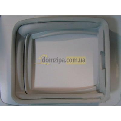 480110100143 Резина люка Whirlpool 481246668749