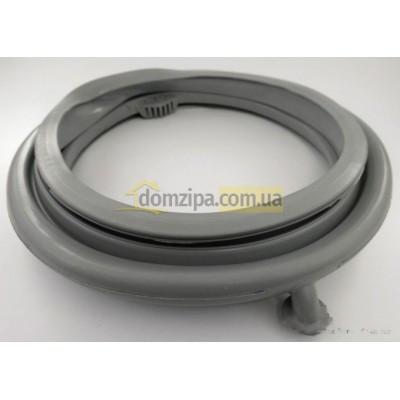 404001300 Резина люка СМА ARDO Whirlpool с соском внизу 651008695