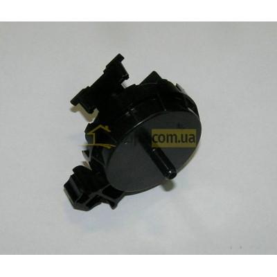 637136 Прессостат СМА Bosch Siemens